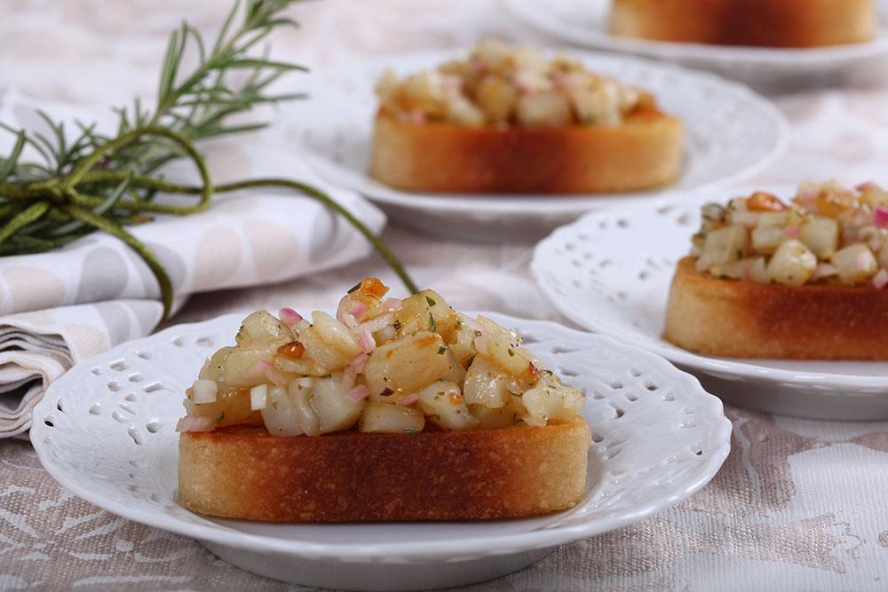 Mohnkuchen mit obst beliebte rezepte f r kuchen und for Kuchendeko foto