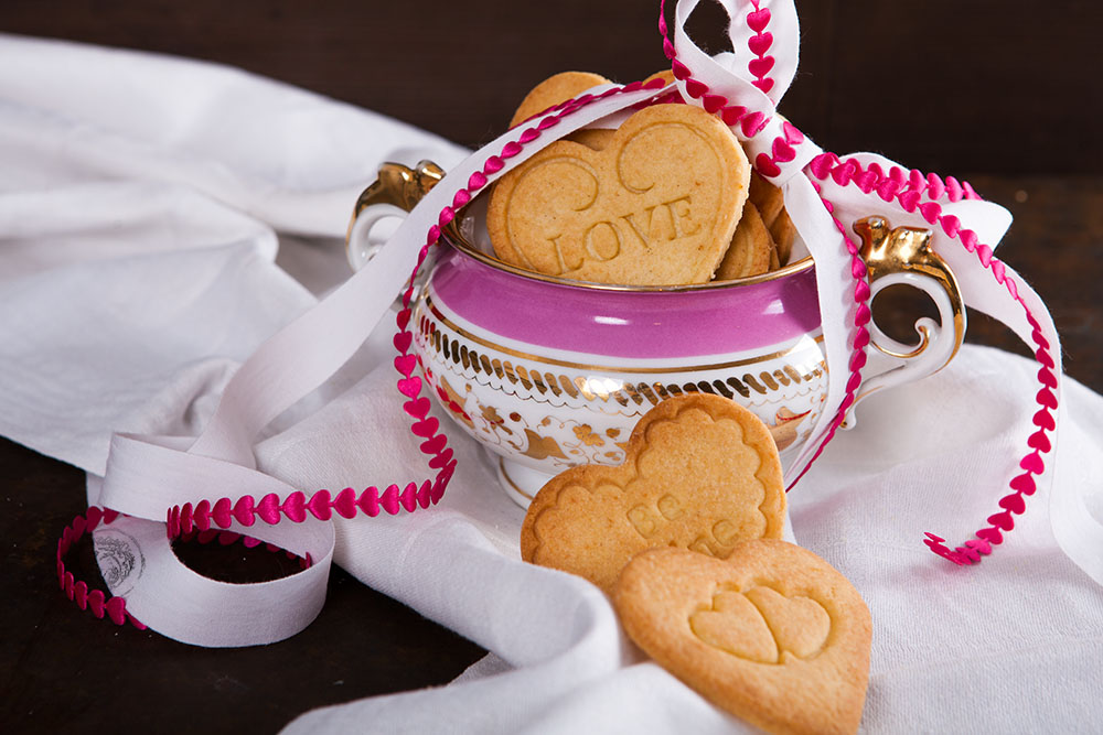 Be-my-Valentine-Cookie
