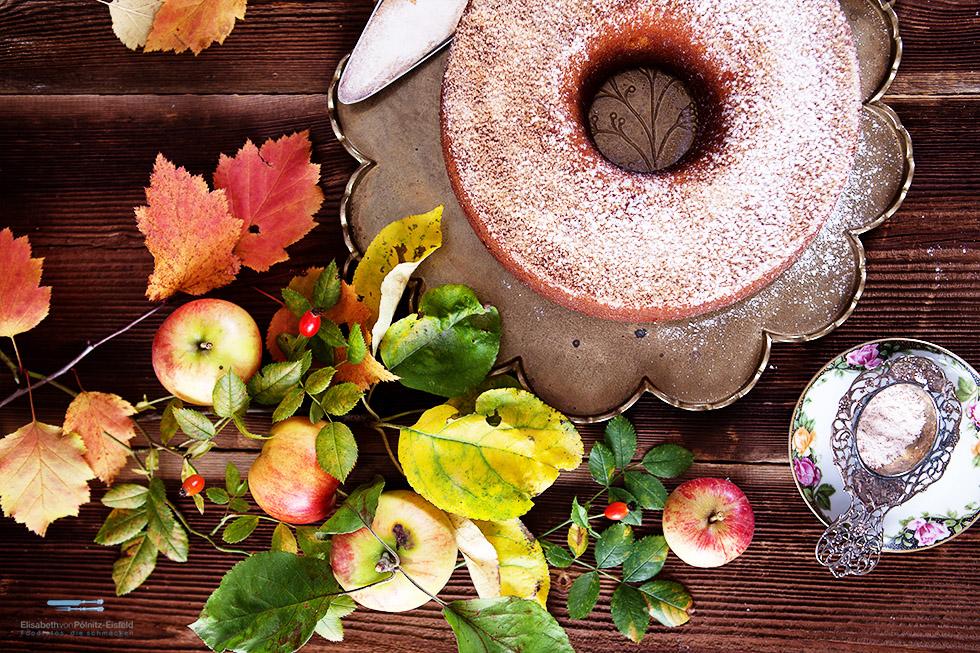 Was Man Alles Aus Äpfeln Machen Kann…heute Im Nordbayerischen Kurier