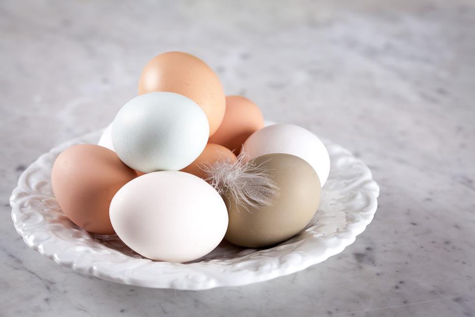 Frische_Eier