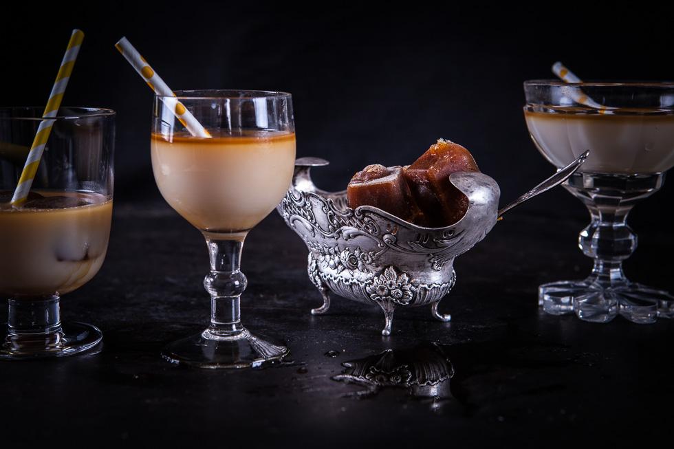 Coconut_Iced_Coffee_Reis_Kokosnussmilch_Kaffeeeiswuerfel