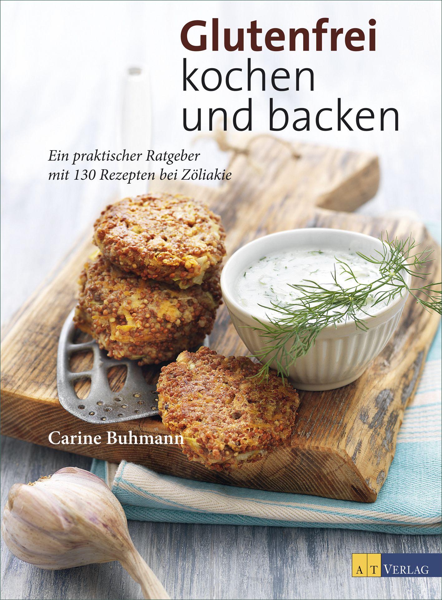glutenfrei kochen und backen rezension und verlosung elisabeth von p lnitz eisfeld. Black Bedroom Furniture Sets. Home Design Ideas