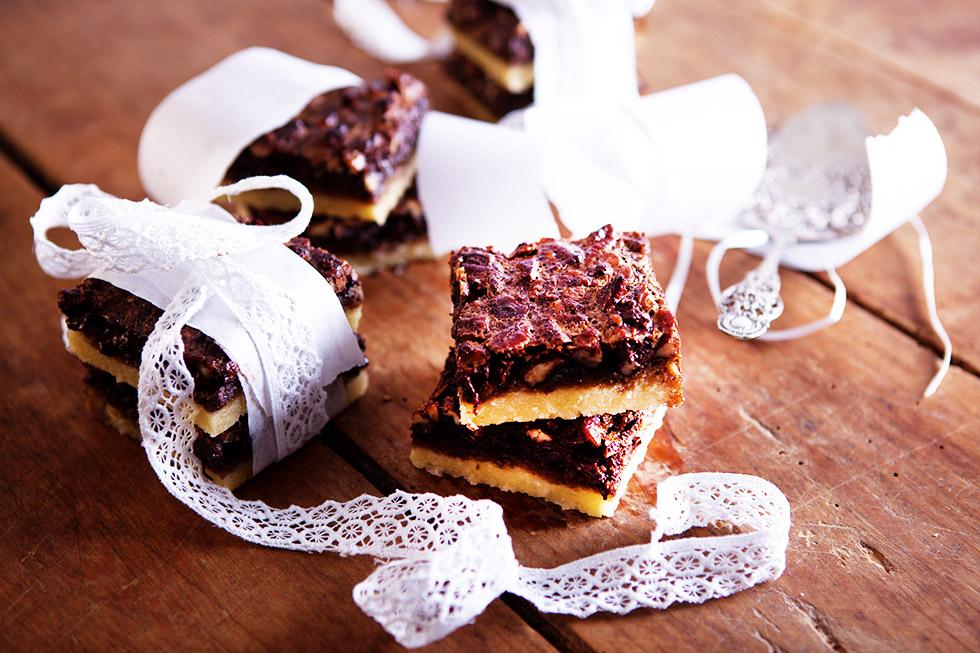 Pecan-Chocolate-Bars