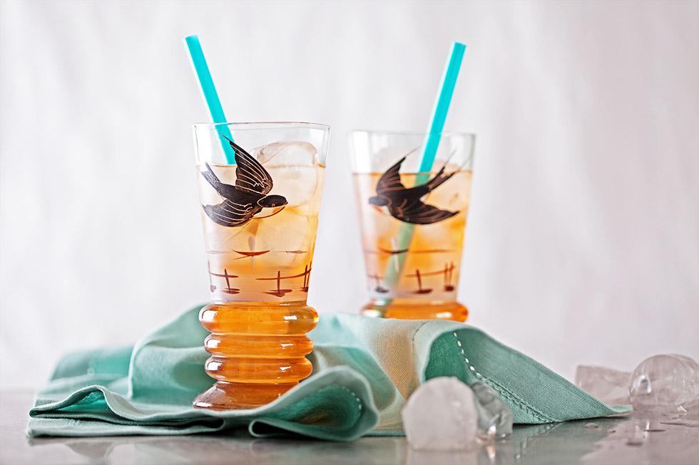 """Summer-Drink"""