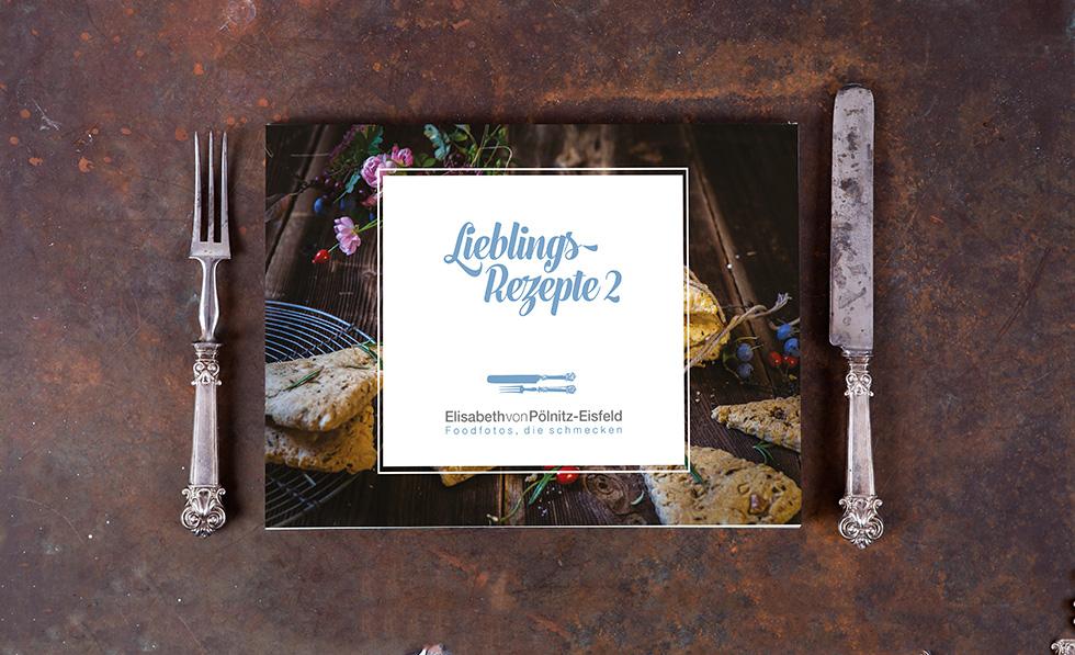 Happy Birthday, Lieber Blog! – E-Book Und Geschenke Für Meine Lieben Leser :)