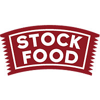 Logo Stock Food