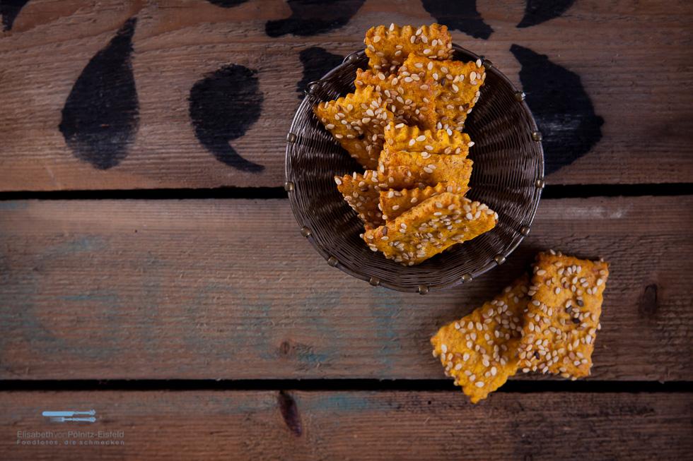 Superfood Cookies, Getestet Und Für Gut Befunden!