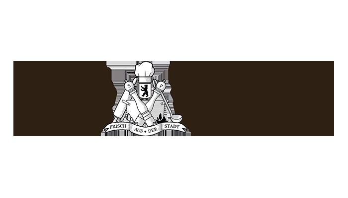 Logo EssPress