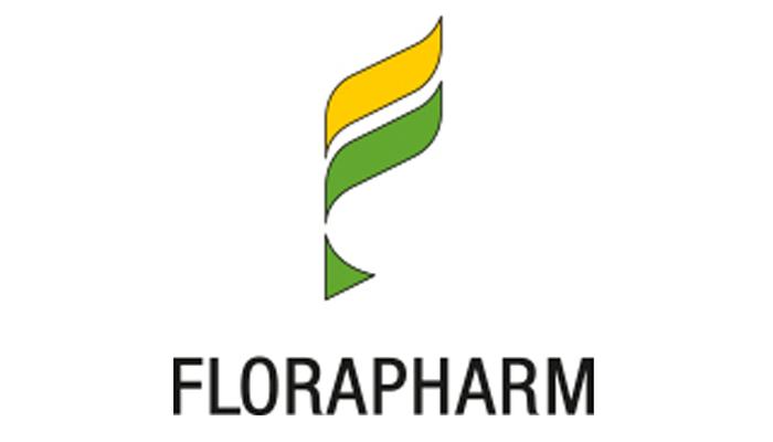 Logo Florapharm