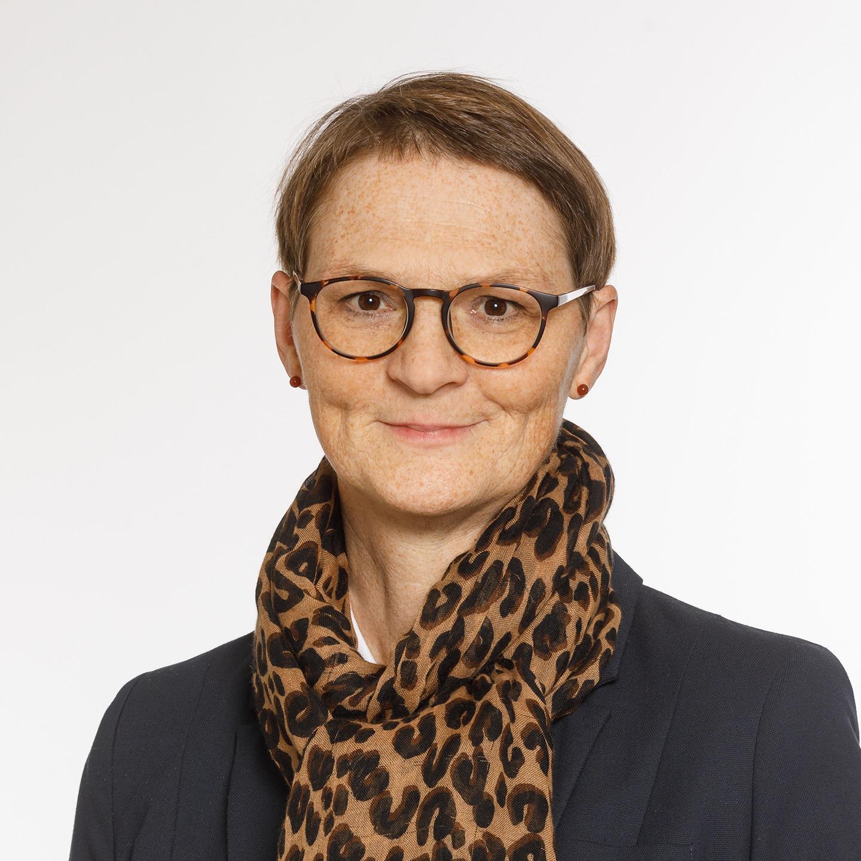 Elisabeth von Pölnitz-Eisfeld